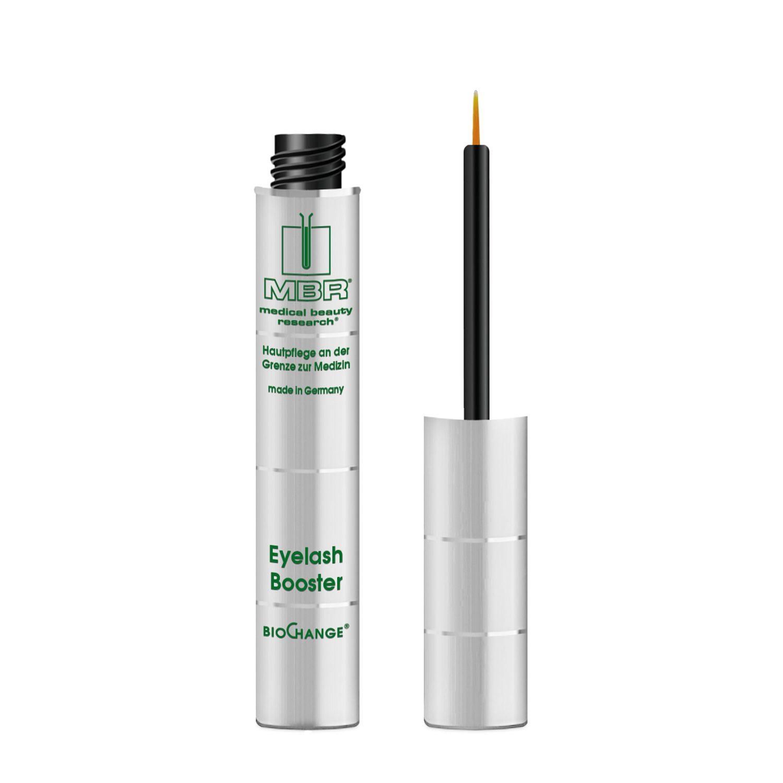 484b508a9e6 Eyelash Booster » MBR Medical Beauty Research®   Hautpflege an der ...