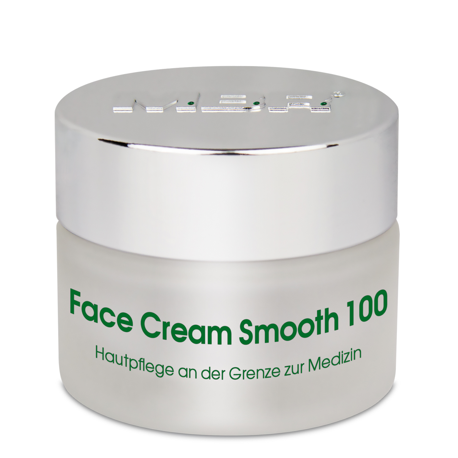 face smoothing cream